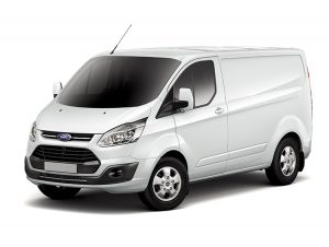 MPV | Medium vans for Hire warrington