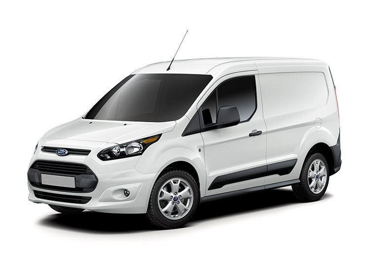b1cdff726b Small Vans For Hire - Central Self Drive - Get in touch today!