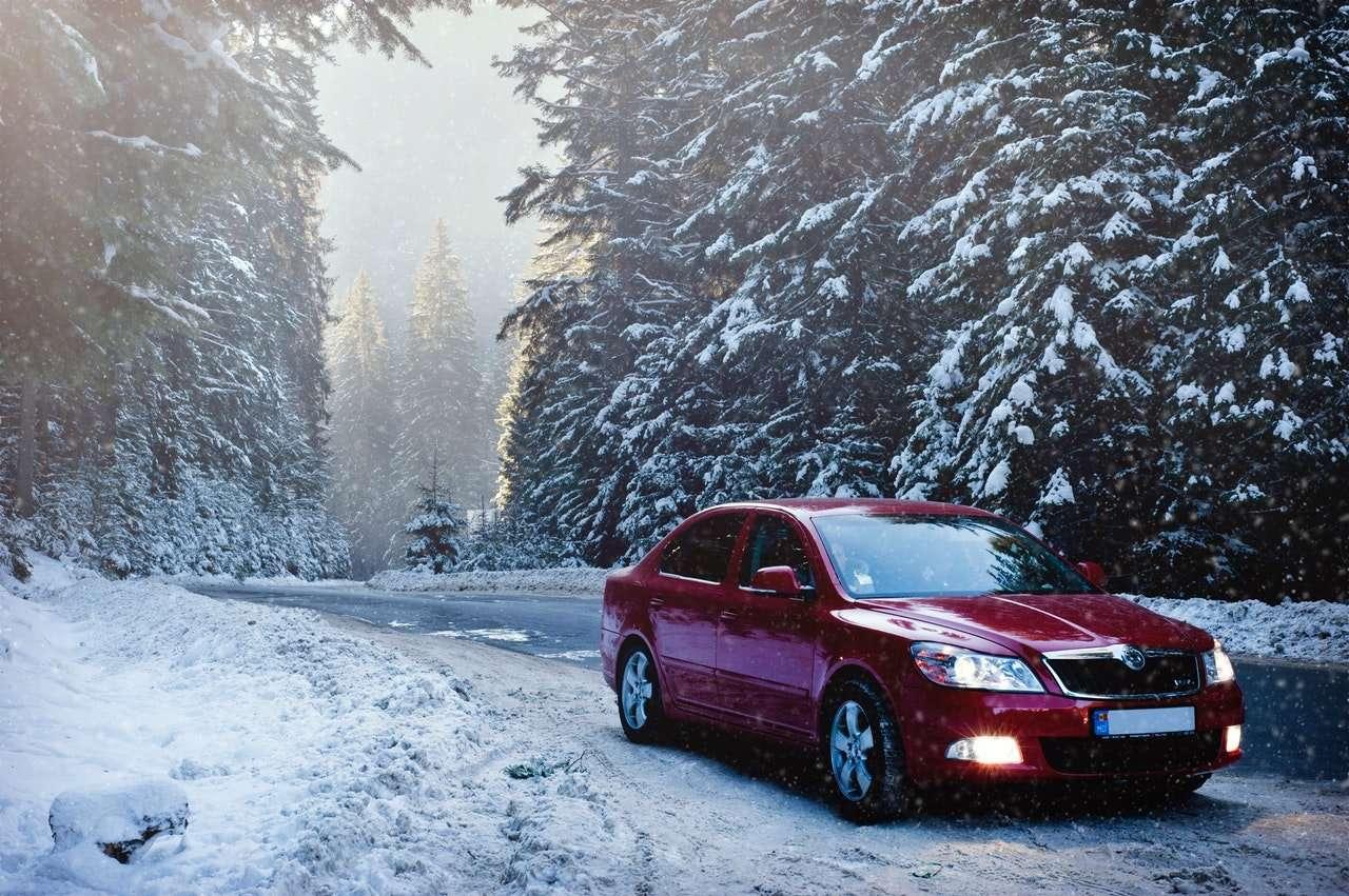 auto-car-cold-376361