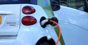 Common misconceptions about electric cars
